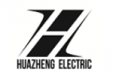 huazheng-electric
